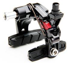 2014 Ciamillo GSL Micro brakes