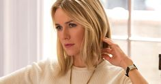 Netflix's Gypsy Trailer Has Naomi Watts Leading a Double Life -- Naomi Watts stars as a therapist who gets way too involved with her clients' lives in the new trailer for the Netflix series Gypsy. -- http://tvweb.com/gypsy-trailer-netflix-series-naomi-watts/
