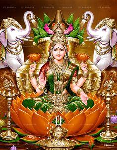 Album No. Shiva Parvati Images, Durga Images, Lakshmi Images, Shiva Hindu, Hindu Rituals, Ganesh Images, Hindu Deities, Shiva Shakti, Krishna
