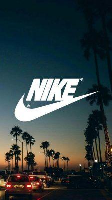 Nike Logo Wallpaper Iphone Nike Wallpaper Iphone