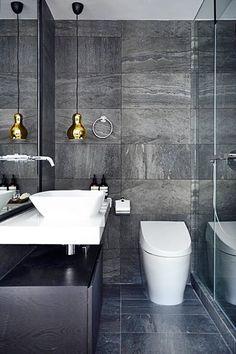 banheiro-lavabo-6