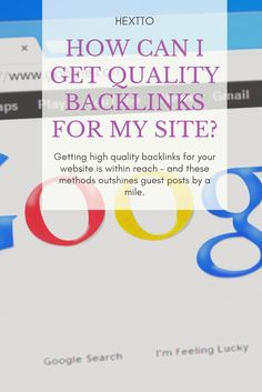 Are you struggling with backlinks building? Confused how to get backlinks? Backlinks SEO is not for everyone, and it's something that is best left to the experts. To buy backlinks from a high… Seo Marketing, Affiliate Marketing, Digital Marketing, Seo Help, Seo Tutorial, Seo Software, What Is Seo, Seo Training, Seo For Beginners