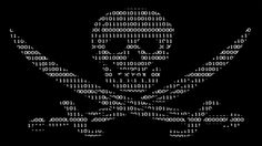 Rusia organizeaza un concurs pentru hackeri, cu premiu de 110.000 dolari. Concursul are ca scop..
