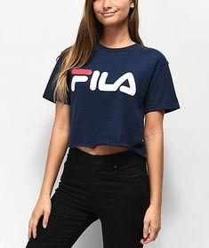 df53348c8190d 227 Best tees sweatshirts images in 2019