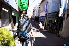 """Nhật Bản được biết đến như một nước đắt đỏ để đi du lịch ở châu Á. Vậy chi phí đi du lịch Nhật Bản là khoảng bao nhiêu thì thích hợp cho một chuyến du lịch tiết kiệm?    Sau đây là những lời khuyên mà bạn buộc phải thực hiện nếu không muốn có một chuyến đi có giá \""""cắt cổ\"""". Nhật Bản vô cùng đắt... Xem thêm: http://tourdulichnhatban.info/tong-hop-cac-cach-di-tour-di-nhat-ban-gia-re-pn.html"""