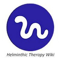 helminthic therapy hashimoto s)