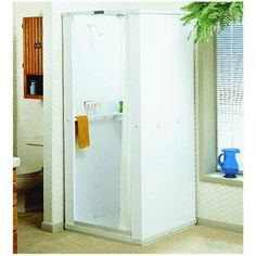 Mustee, E. L. Shower Stall - Tools - Hand Tools - Chisels $120.00