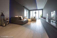 • BOZ Project • ℹ️ A private villa in 📍Lugano, Switzerland || #Interiors Landscape Planner, Commercial Complex, Lugano, Northern Italy, Working Area, Switzerland, Architecture Design, Villa