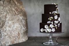 ap signature cake image 2