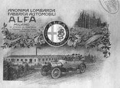 Alfa-Romeo-24-HP-©-Fiat-Press