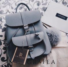 Fashion Handbags, Purses And Handbags, Fashion Bags, Fashion Backpack, Cheap Handbags, Popular Handbags, Cheap Purses, Cheap Bags, Wholesale Handbags