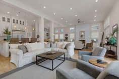 93 Vermilion Way, Santa Rosa Beach, FL 32459 | MLS #748565 - Zillow