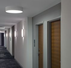 Fontanaarte slot recessed wall light online casino portal mark architectural lighting the slot 2 led series slot 2 led combines the very slender styling of slot 2 with a moz slot recessed wall luminaire aloadofball Gallery