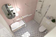 MALÉ KÚPEĽNE - Riešenia & Dizajn / BENEVA Alcove, Bathtub, Bathroom, House, Ideas, Standing Bath, Washroom, Bathtubs, Home
