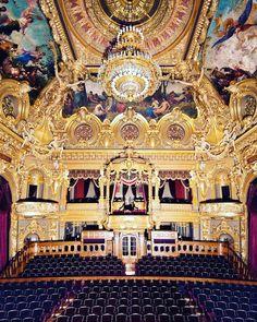 #Casino Opera de Monte-Carlo! #france#monaco#montecarlo#opera#travel#tourism#travelagencyua#tourismua#time2travelua#like#likes#like4like#follow#followme#instapic#goodmood#picoftheday#picofday#instagood#instalike#путешествия#туризм#туристическоеагенствокиев#туризмюа#монако#франция#монтекарло#опера by time2travelukraine from #Montecarlo #Monaco
