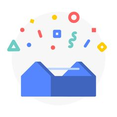The cloud connected visual asset library that empowers creation and ensures visual consistency for entire teams.