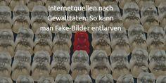#Internetquellen nach #Gewalttaten: #internetquellen #gewalttaten #fake #m #munich https://plus.google.com/+CapwebLeutkirchimAllgäu/posts/evEekKn2qDW