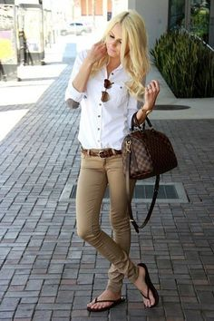 Find More at => http://feedproxy.google.com/~r/amazingoutfits/~3/2Ns8_xazn0s/AmazingOutfits.page