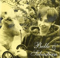 """For Sale - Belle & Sebastian Dog On Wheels UK  CD single (CD5 / 5"""") - See this and 250,000 other rare & vintage vinyl records, singles, LPs & CDs at http://eil.com"""