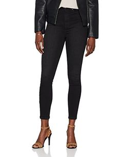 34 MAC  Dream Skinny 7//8 Jeans Gr 36 38 L 27 Stretch 2 Farben NEU
