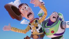 Every Upcoming Animated Disney and Pixar Movie: From Toy Story 4 to Frozen 2 and Beyond - IGN Toy Story 4 Cast, Toy Story 3 Movie, Toy Story 1995, New Toy Story, Disney Pixar Movies, Disney Toys, Walt Disney, Sheriff Woody, Tim Allen