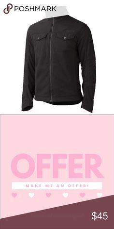 907443c13 51 Best Mens Fleece Jackets images
