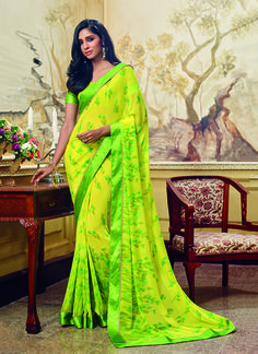 http://www.sareesaga.com/index.php?route=product/product&product_id=39832 Style:Printed Saree Shipping Time:7 - 9 Days Occasion:Party Festival Fabric:Georgette Colour:Multi Colour Work:Print Customer Support : +91-7285038915, +91-7405449283