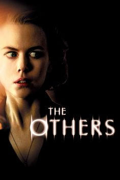 The Others movie poster - #poster, #bestposter, #fullhd, #fullmovie, #hdvix, #movie720pGrace is a religious woman who lives in an old house kept dark because her two children, Anne and Nicholas, have a rare sensitivity to light. When the family begins to suspect the house is haunted, Grace fights to protect her children at any cost in the face of strange events and disturbing visions.