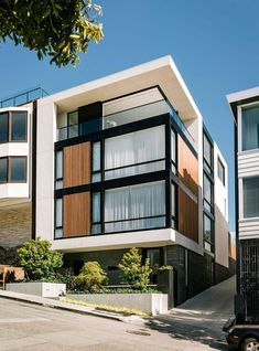 Butterfly House by John Maniscalco Architecture (2)