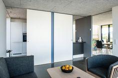 puertas-correderas-Casa-Adaptable
