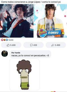Funny Spanish Memes, Spanish Humor, Funny Relatable Memes, Blackpink Memes, Memes Status, Best Memes, Series Movies, Funny Comics, I Laughed