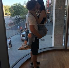Be nice ♓ relationship images, relationships love, relationship goals, cute Relationship Images, Cute Relationship Goals, Cute Relationships, Cute Couples Goals, Couple Goals, Jack And Madison, Kids In Love, Friendship Love, Cute Couple Quotes