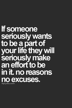 Quotes about moving on in life motivation lost Ideas Life Quotes Love, Inspiring Quotes About Life, Wisdom Quotes, True Quotes, Great Quotes, Words Quotes, Quotes To Live By, Motivational Quotes, Inspirational Quotes