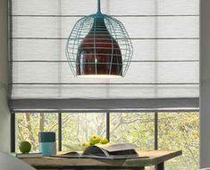 unser stilvoller vorhang cotopaxi wird von unseren. Black Bedroom Furniture Sets. Home Design Ideas