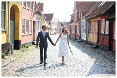 Aeroe wedding, www.getmarriedindenmark.com www.camillajorvad.com