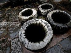 hpa7bd-1238-ancient-wells-in-jianshui-yunnan-province06
