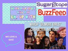 Kedvenc Buzzfeed és Sugarscape kvízeink - Halaszthatatlan teendőid vannak? Inkább teszteld, hogy mennyire vagy jártas a Harry Potter varázsigékben, felismered-e a férfi celebet a keze alapján vagy, hogy melyik árnyalatú Kylie Jenner rúzs lennél! -> http://www.fashionfave.com/kedvenc-buzzfeed-es-sugarscape-kvizeink#utm_source=pinterest&utm_medium=pinterest&utm_campaign=pinterest
