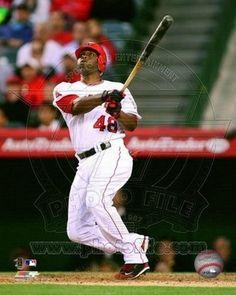 39856965ac1 17 Best Torii hunter images | Torii hunter, Minnesota Twins ...