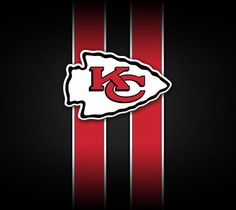 Pin By Joy Banks Wilson On Kansas City Chiefs Wallpaper