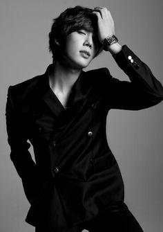 Park Jung Min!!!   ::)