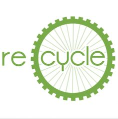 #recycle #recycle #recycling #upcycle