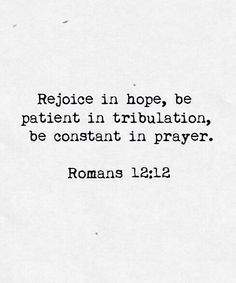 my life verse Faith Quotes, Bible Quotes, Me Quotes, Bible Scriptures, Motivation, Word Of God, Christian Quotes, Wise Words, Quotes To Live By
