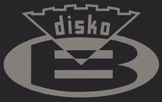 Disko B