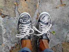 www.stiletico.com: Testati da Stiletico: Dogo shoes