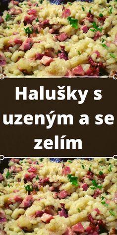 Pasta Salad, Meat, Chicken, Ethnic Recipes, Food, Chef Recipes, Cooking, Crab Pasta Salad, Essen