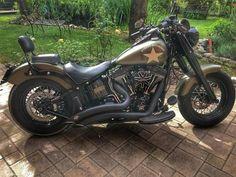 Brinda Motorcycle Design, Motorcycle Style, American Motorcycles, Hot Wheels, Harley Davidson, Bike, Slim, Cooking, Vehicles
