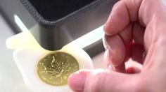 THE GOLD STANDARD The Royal Canadian Mint's Gold Maple Leaf (GML) coins are among the world's most popular pure gold coins, having sold more than 25 million . Mint Gold, Gold Coins, Knowledge, Japanese, Pure Products, Precious Metals, Jewelry, Infographic, Jewellery Making