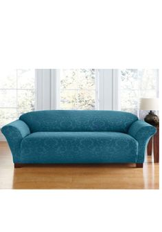 Chesterfield Sofa Home Textile Sofa Cover Cheap Sofa Covers Buy Cheap Sofa Covers Sofa And Sofa Cover Sofa And Sofa Cover Product on Alibaba Sofa covers cheap