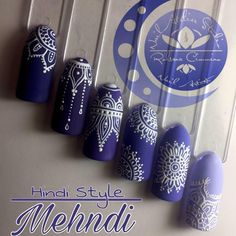 Great-looking nail art isn't just concerning the design but additionally about getting ready. Hard Nails, Thin Nails, Nail Art Designs Videos, Nail Designs, Gel Nail Art, Gel Nails, Cute Nails, Pretty Nails, Nail Art Arabesque