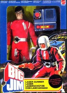 Big Jim Store 70s Toys, Retro Toys, Vintage Toys, Gi Joe, Action Toys, Action Figures, Old School Toys, Lone Ranger, Classic Toys